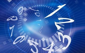 7月11-17日财经日历:聚焦美国6月通胀数据、英银利率决议