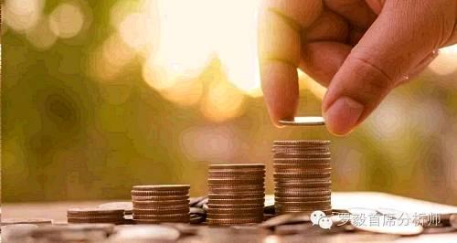 稳健为主,政策引导价值投资--金融行业动态跟踪【证券研究报告】