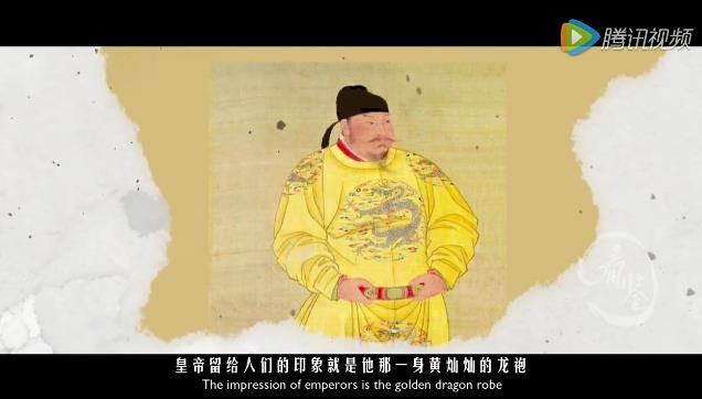 新华社快讯:江西省财政下达中央基建投资预算资金27.86亿元,,用,霍山会计网